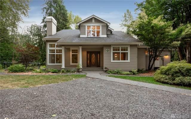 33341 NE 118th Place, Carnation, WA 98014 (#1504701) :: McAuley Homes