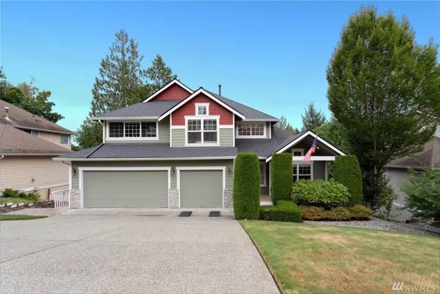 10214 186th Ct NE, Redmond, WA 98052 (#1504702) :: Ben Kinney Real Estate Team