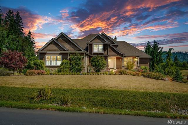 5723 198th Dr SE, Snohomish, WA 98290 (#1504705) :: Northern Key Team