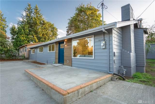 17721 116th Ave SE, Renton, WA 98058 (#1504708) :: KW North Seattle
