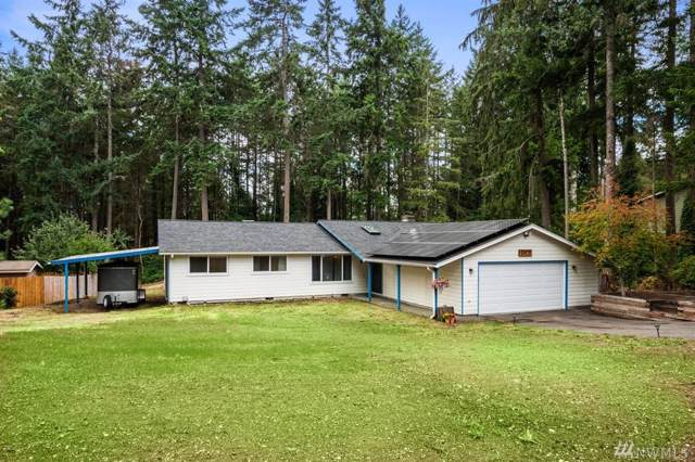 13421 Rocky Ridge Rd NW, Silverdale, WA 98383 (#1504713) :: Priority One Realty Inc.