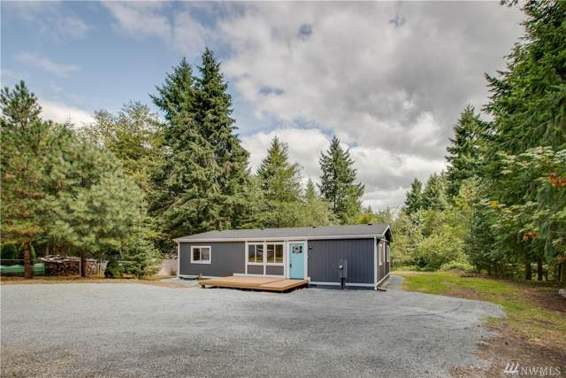 18615 227th Ave E, Orting, WA 98360 (#1504717) :: Real Estate Solutions Group