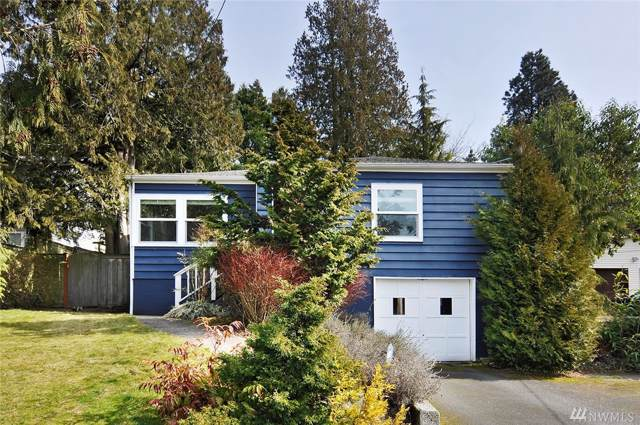 11550 Alton Ave NE, Seattle, WA 98125 (#1504723) :: TRI STAR Team | RE/MAX NW