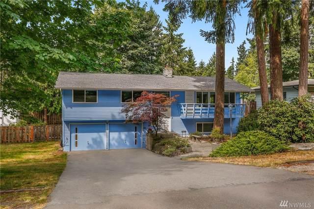 14627 164th Place SE, Renton, WA 98059 (#1504726) :: Ben Kinney Real Estate Team