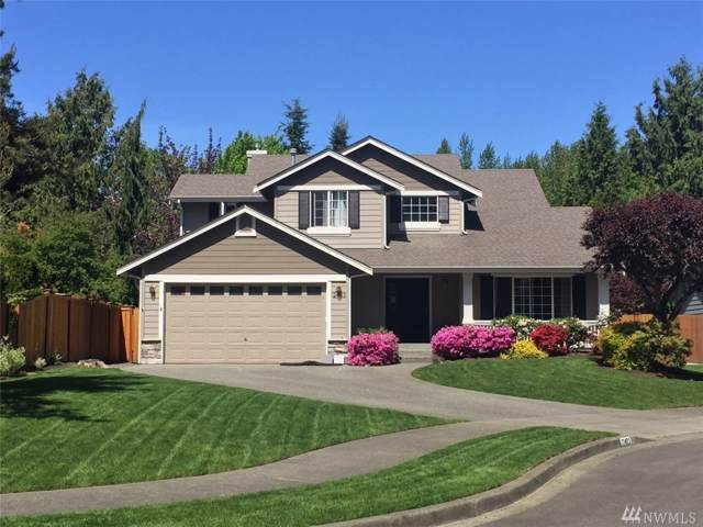 12403 35th Place NE, Lake Stevens, WA 98258 (#1504732) :: The Robinett Group