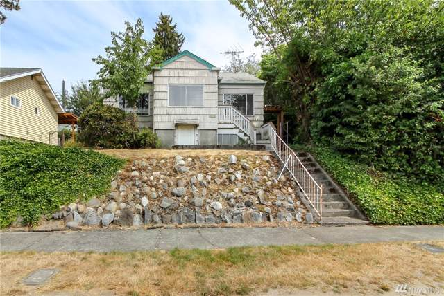 4333 S Bell St, Tacoma, WA 98418 (#1504736) :: KW North Seattle