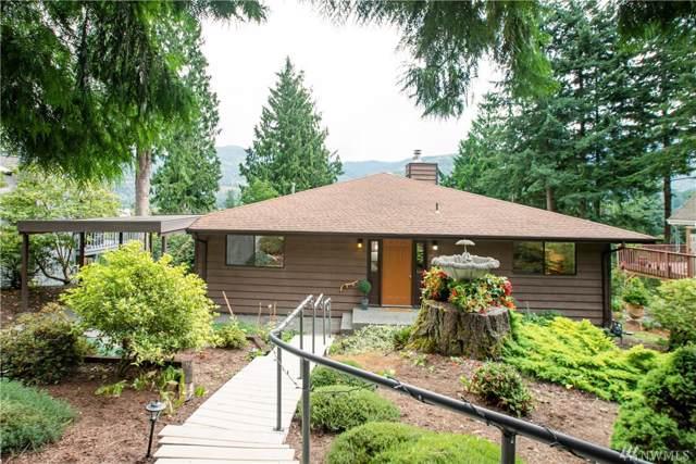 44 Windward Dr, Bellingham, WA 98229 (#1504739) :: Keller Williams Realty Greater Seattle