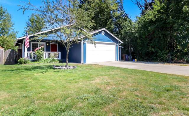 2221 E 38th St, Tacoma, WA 98404 (#1504745) :: Keller Williams Western Realty