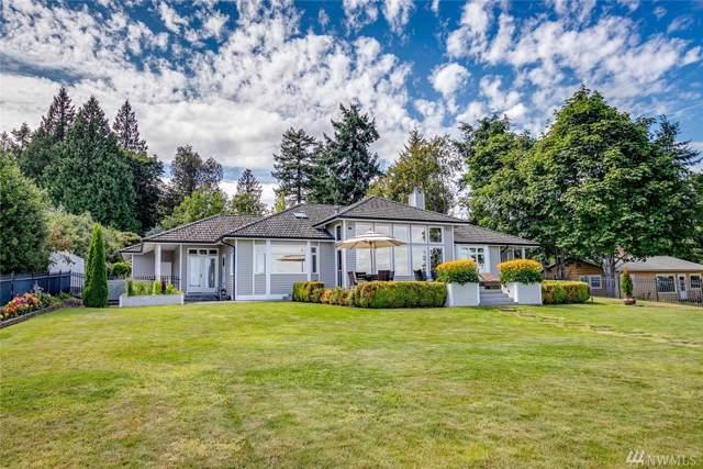 23920 Jefferson Point Rd NE, Kingston, WA 98346 (#1504747) :: Mike & Sandi Nelson Real Estate