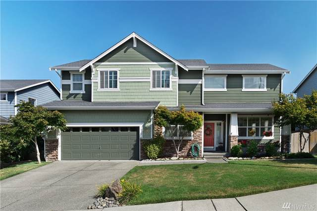 1030 Ridge St, Mukilteo, WA 98275 (#1504749) :: Liv Real Estate Group