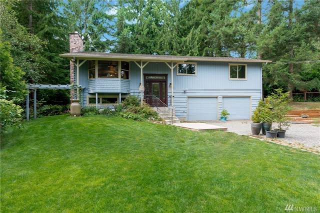 15421 SE 232nd Place, Kent, WA 98042 (#1504751) :: Northern Key Team