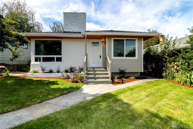 9251 34th Ave SW, Seattle, WA 98126 (#1504752) :: The Kendra Todd Group at Keller Williams