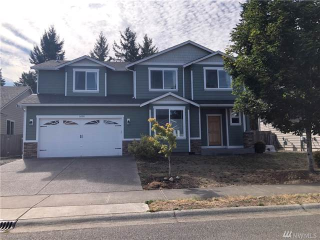 14526 20th Ave Ct E, Tacoma, WA 98445 (#1504763) :: Ben Kinney Real Estate Team