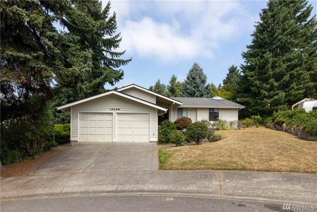 13406 SE 56 Place, Bellevue, WA 98006 (MLS #1504764) :: Brantley Christianson Real Estate
