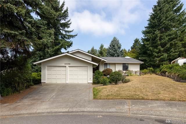 13406 SE 56 Place, Bellevue, WA 98006 (#1504764) :: Keller Williams Realty Greater Seattle