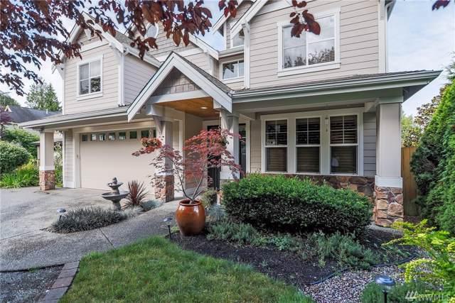 4425 76th St SW, Mukilteo, WA 98275 (#1504777) :: Ben Kinney Real Estate Team