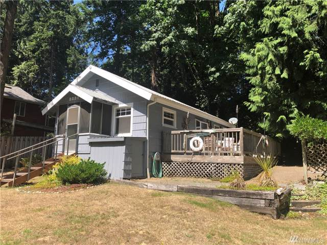 9294 NE Park Ave, Indianola, WA 98342 (#1504787) :: Better Homes and Gardens Real Estate McKenzie Group