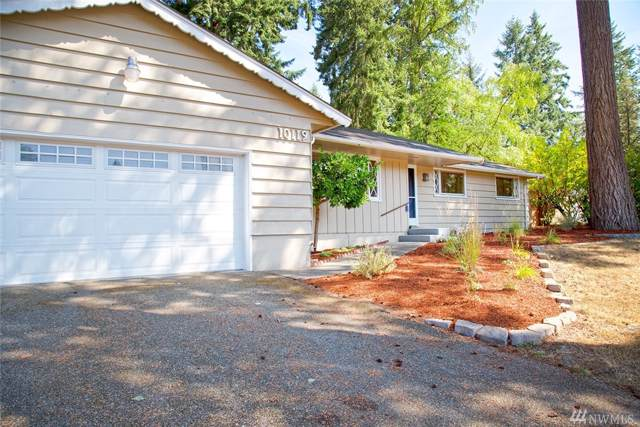 10119 Cedrona St SW, Lakewood, WA 98498 (#1504789) :: The Kendra Todd Group at Keller Williams
