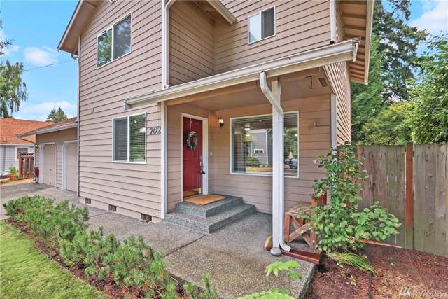 702 58th St SE, Everett, WA 98203 (#1504794) :: Real Estate Solutions Group