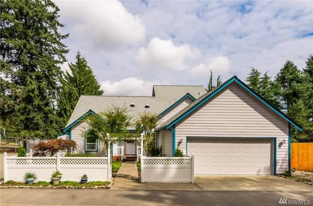 1345 Paradise Ct SE, Olympia, WA 98503 (#1504795) :: Better Properties Lacey
