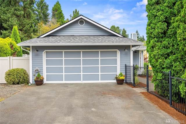 715 232nd St SE, Bothell, WA 98021 (#1504796) :: The Kendra Todd Group at Keller Williams