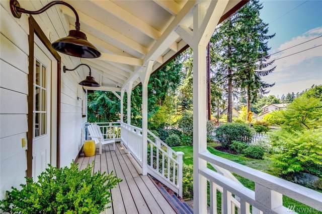 10646 Manitou Beach Dr NE, Bainbridge Island, WA 98110 (#1504807) :: Mike & Sandi Nelson Real Estate
