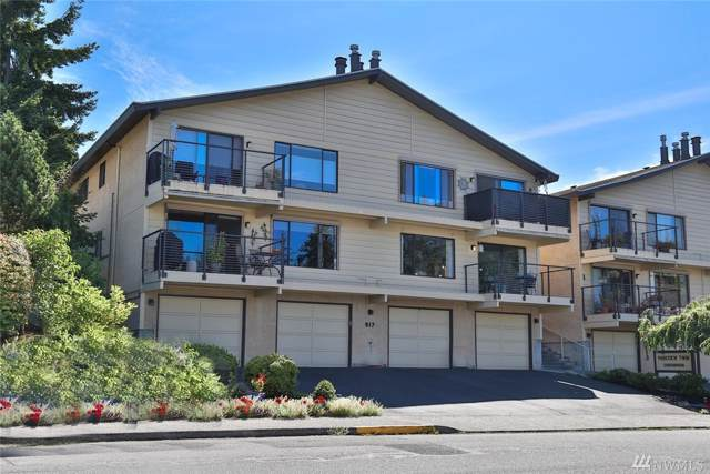 517 4th Ave S A, Edmonds, WA 98020 (#1504814) :: Real Estate Solutions Group