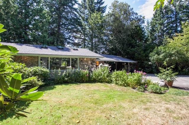 1415 Elizabeth Place NW, Bainbridge Island, WA 98110 (#1504817) :: Priority One Realty Inc.