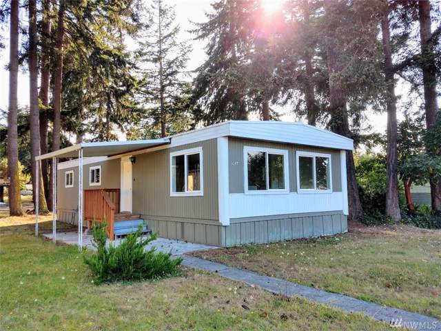 2032 W 15th St, Port Angeles, WA 98363 (#1504834) :: Real Estate Solutions Group