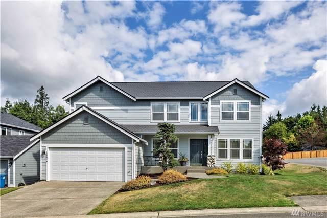 14424 SE 278th Place, Kent, WA 98042 (#1504844) :: Capstone Ventures Inc