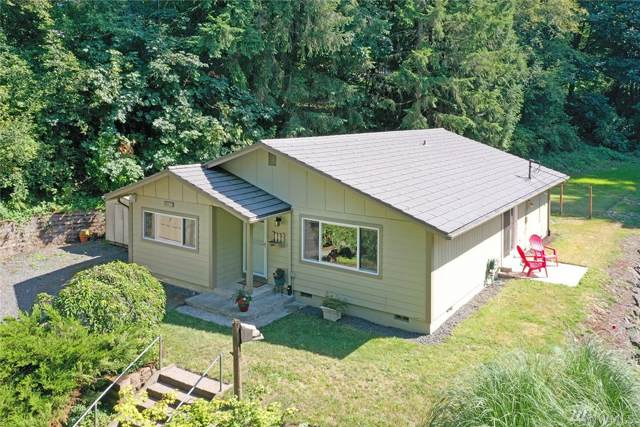 19748 Soaring Eagle Place NE, Suquamish, WA 98392 (#1504847) :: Ben Kinney Real Estate Team