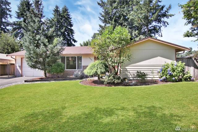 12004 153rd St E, Puyallup, WA 98374 (#1504850) :: Keller Williams Western Realty