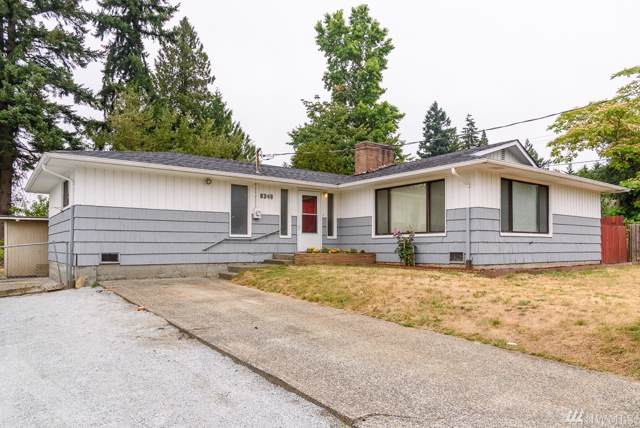 5348 S Creston St, Seattle, WA 98178 (#1504852) :: The Kendra Todd Group at Keller Williams