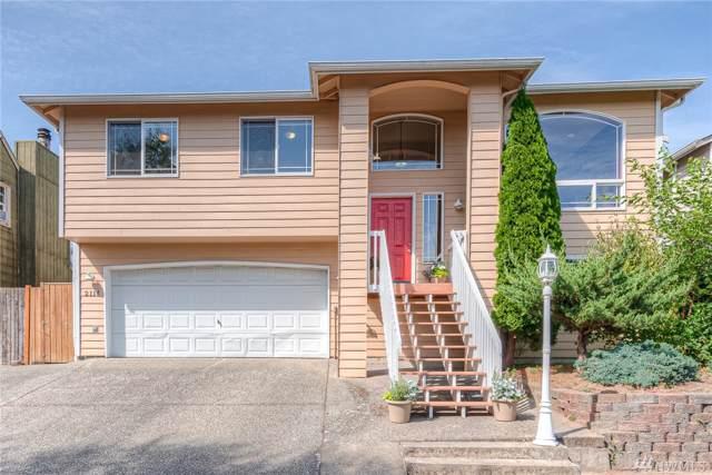 2114 Northlake Ave, Snohomish, WA 98290 (#1504863) :: KW North Seattle
