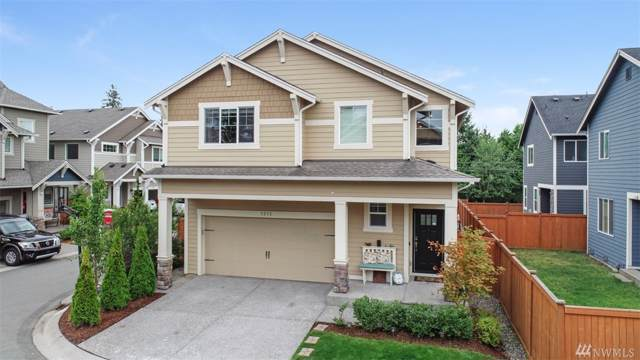 3232 179th Place SE, Bothell, WA 98012 (#1504866) :: Capstone Ventures Inc