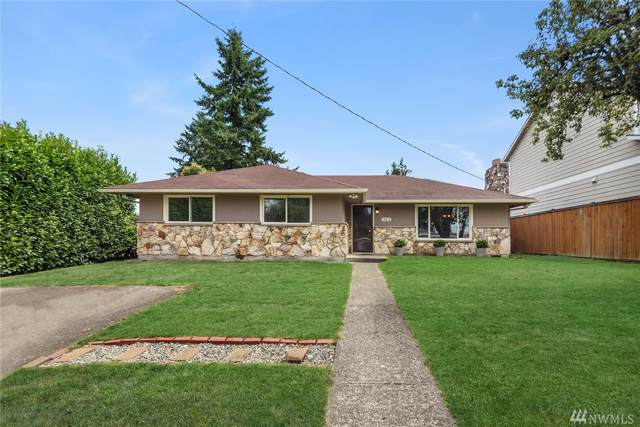 19830 32nd Ave S, SeaTac, WA 98188 (#1504867) :: NW Homeseekers