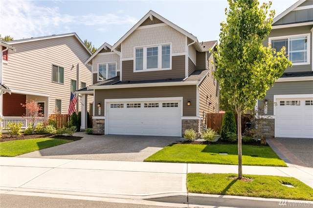 4415 31st Ave SE, Everett, WA 98203 (#1504870) :: Ben Kinney Real Estate Team