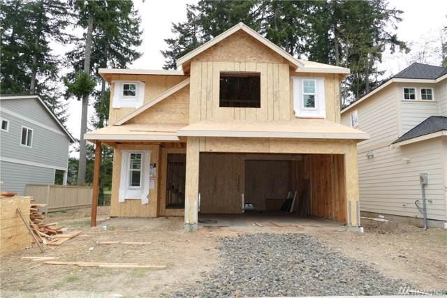 4263 Dudley Dr NE Lot51, Lacey, WA 98516 (#1504874) :: Ben Kinney Real Estate Team