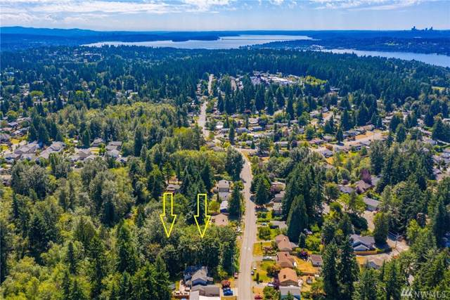 15008 75th Ave NE, Kenmore, WA 98208 (#1504881) :: Northern Key Team