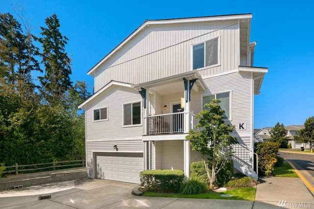 14915 38th Dr SE K1117, Bothell, WA 98012 (#1504890) :: Beach & Blvd Real Estate Group