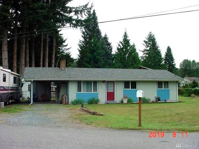 13408 Riviera Blvd, Snohomish, WA 98290 (#1504893) :: KW North Seattle