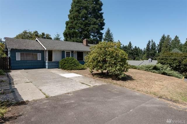 16605 19th Ave SW, Burien, WA 98166 (#1504898) :: KW North Seattle