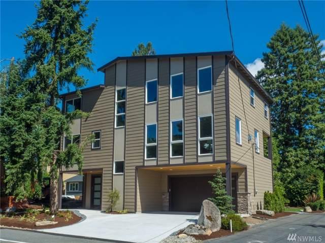 19128 15th Ave NW, Shoreline, WA 98177 (#1504899) :: Alchemy Real Estate