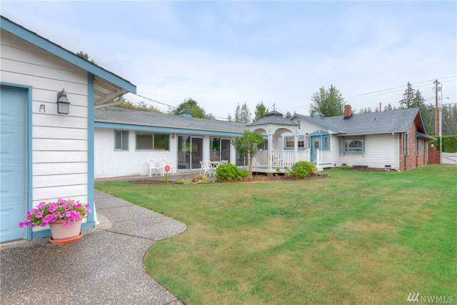 6611 78th Place NE, Marysville, WA 98270 (#1504912) :: The Kendra Todd Group at Keller Williams