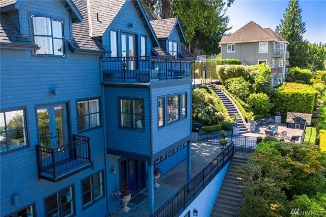 3501 W Commodore Wy, Seattle, WA 98199 (#1504925) :: Alchemy Real Estate