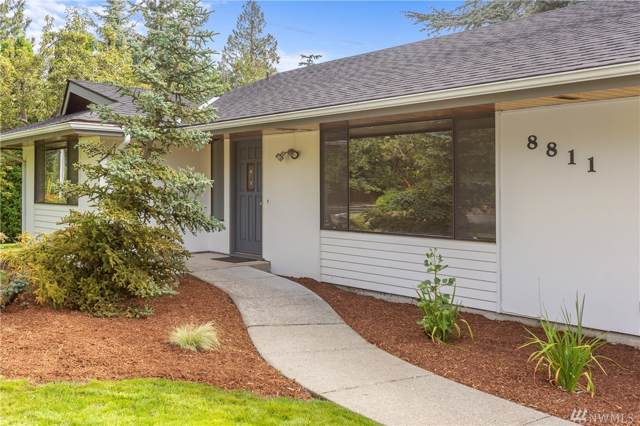 8811 53rd Ave W, Mukilteo, WA 98275 (#1504931) :: Hauer Home Team