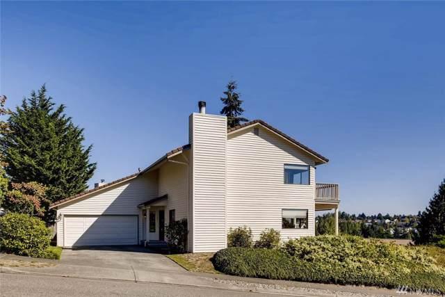 3802 Nassau Ave NE, Tacoma, WA 98372 (#1504935) :: Alchemy Real Estate