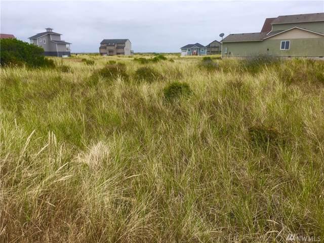 1449 Diamond Head SW, Ocean Shores, WA 98569 (#1504944) :: Ben Kinney Real Estate Team