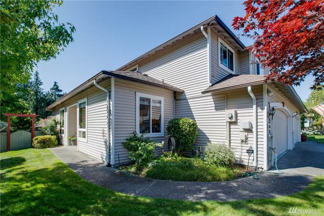 4806 156th St SW, Edmonds, WA 98026 (#1504946) :: The Kendra Todd Group at Keller Williams