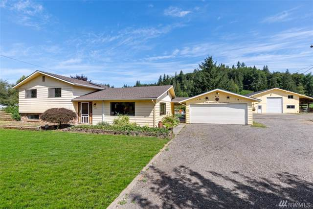 27601 Fern Bluff Rd, Monroe, WA 98272 (#1504948) :: The Kendra Todd Group at Keller Williams